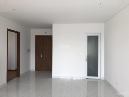 Căn hộ mt 1777 Huỳnh Tấn Phát, Quận 7 cần cho thuê giá 8.5 triệu/tháng, dt 70m2, 2 PN, 70m2, 2 phòng ngủ, 2 toilet