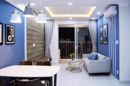 Căn hộ mới khu sân bay Quận Phú Nhuận cần cho thuê, dt 75m2, 2 PN, giá 13 triệu/tháng, lh 0767170895, 75m2, 2 phòng ngủ, 2 toilet