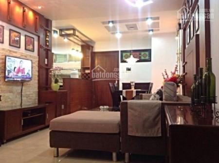 Chính chủ cho thuê căn hộ Angia Star rộng 68m2, 2 PN, đủ đồ dùng, giá 7.5 triệu/tháng, 68m2, 2 phòng ngủ, 2 toilet