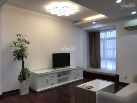 Cho thuê căn hộ tầng cao, view đẹp cc Sky Garden, dt 71m2, giá 12.5 triệu/tháng, LHCC, 71m2, 2 phòng ngủ, 1 toilet