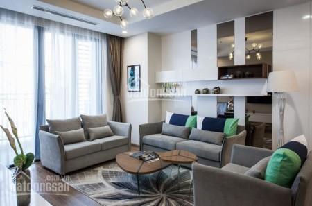 Masteri An Phú cho thuê căn hộ đủ nội thất, dt 73m2, 2 PN, giá 14 triệu/tháng, 73m2, 2 phòng ngủ, 2 toilet