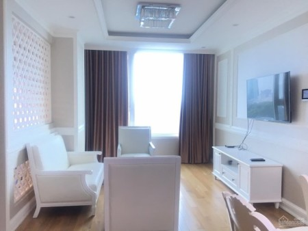 Cho thuê căn hộ Luxury Apartments rộng 75m2, 2 PN, giá 30 triệu/tháng, nội thất cao cấp, 75m2, 2 phòng ngủ, 2 toilet