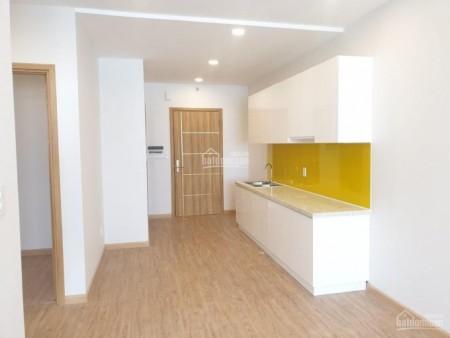 Cần cho thuê căn hộ rộng 80m2, 2 PN, còn mới, cc Saigon Homes, giá 9 triệu/tháng, 80m2, 2 phòng ngủ, 2 toilet