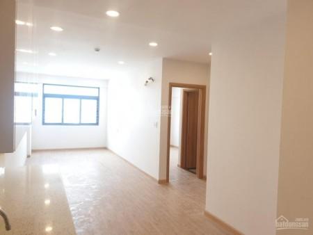 Saigon Homes Bình Tân cho thuê căn hộ 2 PN, dt 70m2, giá 7 triệu/tháng, LHCC, 70m2, 2 phòng ngủ, 2 toilet