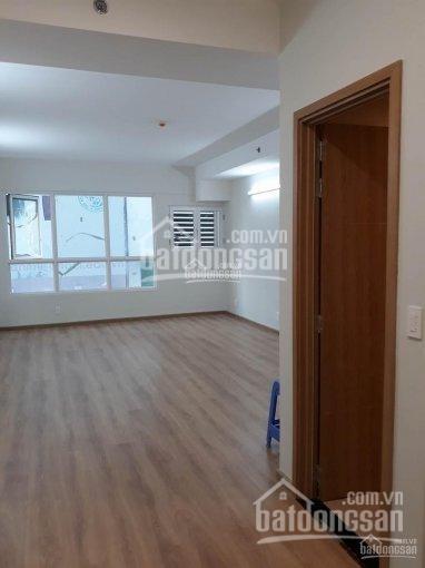 Cần cho thuê căn hộ Charming Quận 10, dt 51m2, 1 PN, giá 13 triệu/tháng, 51m2, 1 phòng ngủ, 1 toilet