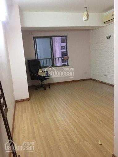 Mới nhận bàn giao cần cho thuê căn hộ rộng 88m2, 2 PN, cc Sông Đà Hà Đông, giá 8 triệu/tháng, 88m2, 2 phòng ngủ, 2 toilet