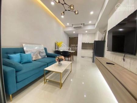 Masteri An Phú có căn hộ rộng 99m2, 2 PN, cho thuê giá 15 triệu/tháng, 99m2, 2 phòng ngủ, 2 toilet