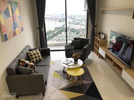 Chủ cho thuê căn hộ 71.2m2, 2 PN, cc Masteri An Phú, giá 14 triệu/tháng, LHCC, 712m2, 2 phòng ngủ, 2 toilet