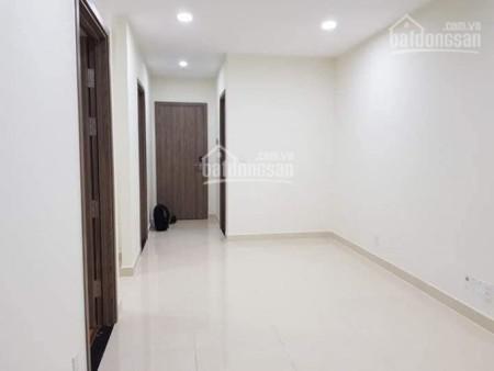 Hiệp Thành City cần cho thuê căn hộ rộng 56m2, giá 6 triệu/tháng, LHCC, 56m2, 2 phòng ngủ, 2 toilet