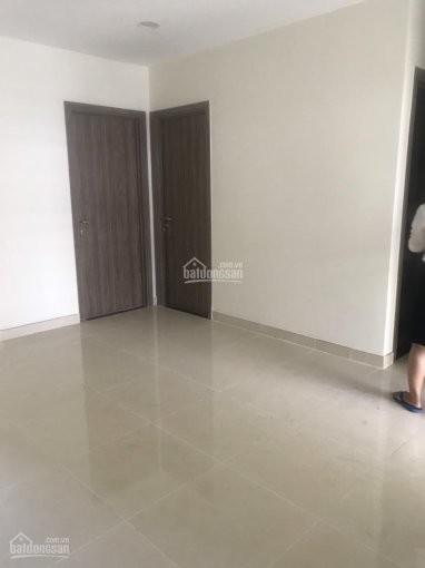 Cần cho thuê căn hộ rộng 57m2, hướng Tây Nam, giá 5.5 triệu/tháng, cc Hiệp Thành City, 57m2, 2 phòng ngủ, 2 toilet