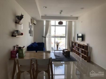 Chủ cần cho thuê căn hộ rộng 69m2, đầy đủ nội thất, cc Terra Rosa, giá 6 triệu/tháng, 69m2, 2 phòng ngủ, 2 toilet