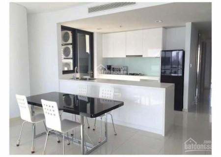 Cần cho thuê căn rộng 97m2, 2 PN, tầng cao, giá 18 triệu/tháng. CC The Manor Bình Thạnh, 97m2, 3 phòng ngủ, 2 toilet