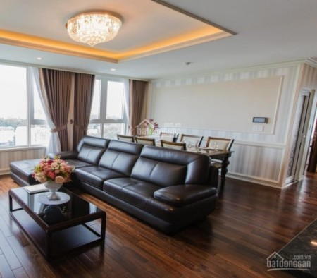 Căn hộ cao cấp sàn gỗ đc 117 Nguyễn Đình Chiểu, Quận 3, dt 87m2, 2 PN, giá 33 triệu/tháng, 87m2, 2 phòng ngủ, 2 toilet