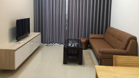 #18 Triệu bao PQL – Cho thuê căn hộ 2PN/2WC Golden Mansion Phổ Quang đầy đủ tiện nghi Tel 0933417473 Tony, 74m2, 2 phòng ngủ, 2 toilet