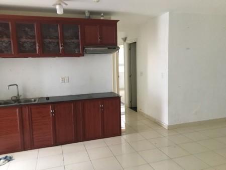 #11TRIỆU - Thuê căn hộ Hà Đô Nguyễn Văn Công, 2 phòng ngủ DT 79m2 nội thất cơ bản - Giá Cực Tốt Xem Ngay!, 80m2, 2 phòng ngủ, 2 toilet