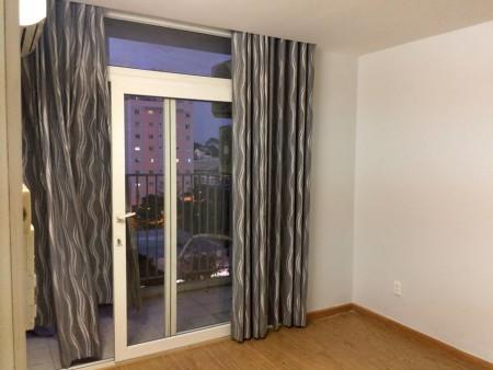 Cho thuê căn hộ Hà Đô Green View, Gò Vấp Dt 96m2 có 3PN/2WC giá 13 Triệu/tháng Tel 0933417473 Tony nội thất cơ bản, 96m2, 3 phòng ngủ, 2 toilet