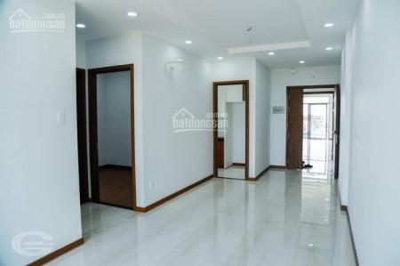 Căn hộ tầng trung cc Him Lam Phú An, rộng 68m2, 2 PN, giá 6.5 triệu/tháng, 68m2, 2 phòng ngủ, 2 toilet