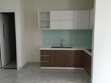 #11TRIỆU - Thuê căn hộ Sunny Plaza Gò Vấp, 2 phòng ngủ DT 74m2 nội thất cơ bản - Cam Kết Giá Tốt Nhất!, 74m2, 2 phòng ngủ, 2 toilet