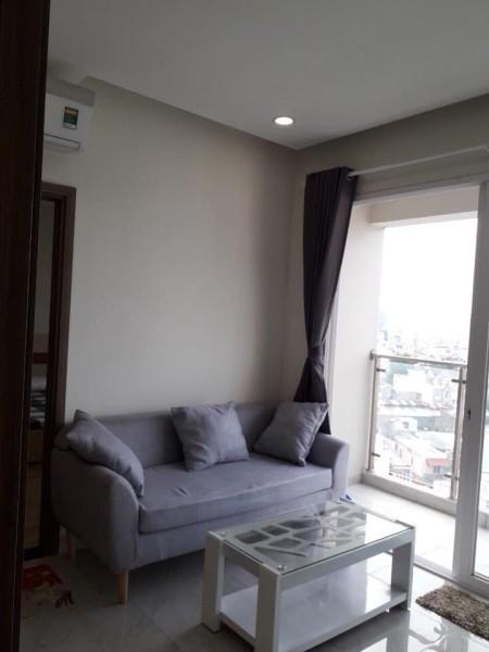 #14 TRIỆU - Thuê căn hộ Sunny Plaza Phạm Văn Đồng, 2 phòng ngủ/2WC nội thất đầy đủ mới 100% - Xem Hình Thực Tế!, 74m2, 2 phòng ngủ, 2 toilet