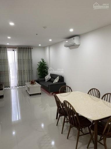 Centrosa Garden cho thuê căn hộ rộng 86m2, 2 PN, đủ nội thất, giá 20 triệu/tháng, 86m2, 2 phòng ngủ, 2 toilet