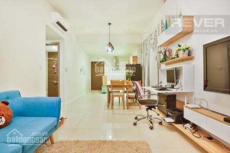 Lexington Quận 2 cần cho thuê căn hộ rộng 73m2, tầng cao, giá 16 triệu/tháng, 73m2, 2 phòng ngủ, 2 toilet