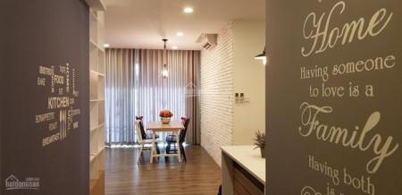 Mình cần cho thuê căn hộ View Riviera rộng 150m2, 3 PN, giá 28 triệu/tháng, 150m2, 3 phòng ngủ, 2 toilet