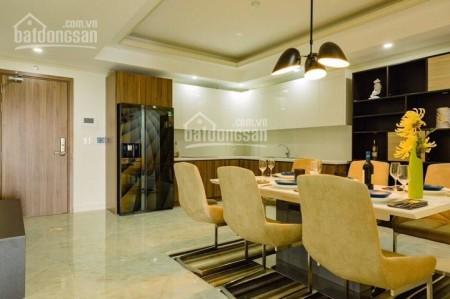 Homyland Riverside cần cho thuê căn hộ rộng 81m2, giá 9 triệu/tháng, LHCC, 81m2, 2 phòng ngủ, 2 toilet