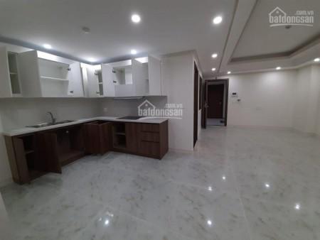 Cho thuê căn hộ rộng 80m2, 2 PN, tầng cao, cc Homyland 3 đủ đồ, giá 8.5 triệu/tháng, 80m2, 2 phòng ngủ, 2 toilet