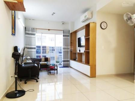 Charmington La Pointe cần cho thuê căn hộ rộng 70m2, 2 PN, giá 18 triệu/tháng, 70m2, 2 phòng ngủ, 2 toilet
