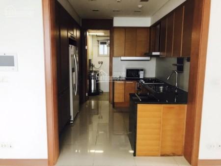 Cần cho thuê căn hộ lớn 138m2, kiến trúc đẹp, cc Xi Riverview, giá 35 triệu/tháng, 138m2, 3 phòng ngủ, 3 toilet