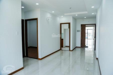 Him Lam Phú An cho thuê căn hộ rộng 69m2, 2 PN, giá 8.5 triệu/tháng, hướng tốt, 69m2, 2 phòng ngủ, 2 toilet