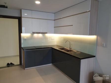 Cho thuê căn hộ M-One Gò Vấp rộng 69.3m2, giá 13 triệu/tháng, đồ cơ bản, 69.3m2, 2 phòng ngủ, 2 toilet