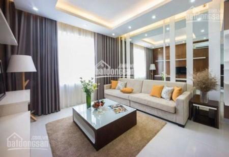 Masteri M-One cần cho thuê căn hộ rộng 49.4m2, tầng trung, 1 PN, giá 9 triệu/tháng, 49.4m2, 1 phòng ngủ, 1 toilet