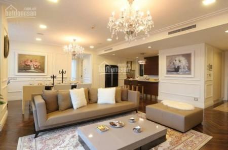 Mình có căn hộ cần cho thuê giá 15 triệu/tháng, dtsd 65m2, 2 PN, cc Prince Residence, 65m2, 2 phòng ngủ, 2 toilet