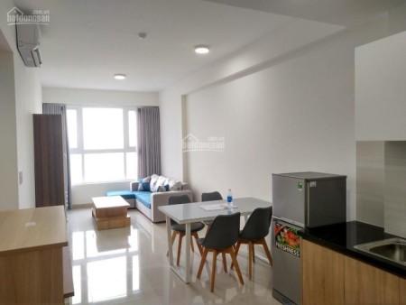Saigon Gateway cần cho thuê căn hộ rộng 65m2, 2 PN, đủ tiện ích, giá 7 triệu/tháng, 65m2, 2 phòng ngủ, 2 toilet