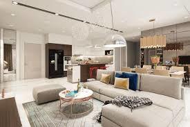 Căn hộ Safira Quận 9, DTSD 68m2, 2 PN, căn hộ trống kiến trúc đẹp, giá 10 triệu/tháng, 68m2, 2 phòng ngủ, 2 toilet