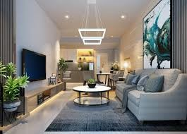 Chưa sử dụng căn hộ mới nhận bàn giao Safira dt 90m2, 3 PN, giá 12 triệu/tháng, 90m2, 3 phòng ngủ, 3 toilet