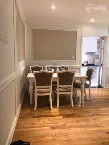 Căn hộ kiến trúc Thụy Sĩ, cc Léman Quận 3 cần cho thuê căn hộ rộng 75m2, 2 PN, giá 34 triệu/tháng, 75m2, 2 phòng ngủ, 2 toilet