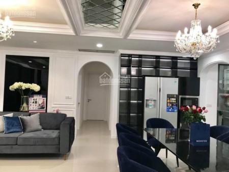 Cho thuê căn hộ rộng 89m2, tại tháp T2 cc Estella Heights 2 PN, giá 25 triệu/tháng, 89m2, 2 phòng ngủ, 2 toilet