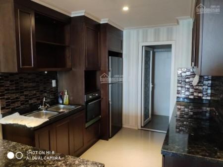 Cho thuê căn hộ rộng 75m2, thiết kế thông minh, 2 PN, giá 26 triệu/tháng, cc Luxury Apartments, 75m2, 2 phòng ngủ, 2 toilet