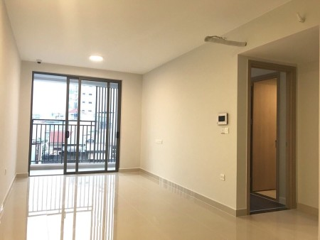Cho thuê căn hộ Botanica Premier, 2 phòng ngủ/2WC DT 75m2 nội thất cơ bản 15tr/tháng Tel 0933417473 Tony đi xem miễn phí, 74m2, 2 phòng ngủ, 2 toilet