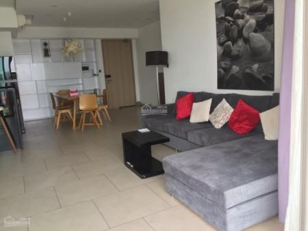 The View Riviera cần cho thuê căn hộ rộng 99m2, 2 PN, vew đẹp, giá 16.5 triệu/tháng, 90m2, 2 phòng ngủ, 2 toilet