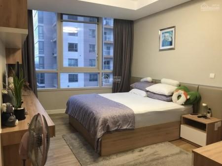 Căn hộ Xi Riverview cần cho thuê rộng 145m2, 2 PN, đủ đồ, giá 54 triệu/tháng, 145m2, 3 phòng ngủ, 3 toilet