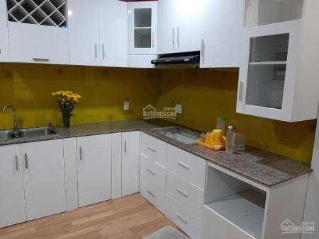 Terro Rosa cần cho thuê căn hộ rộng 70m2, 2 PN, đủ tiện nghi, giá 5.5 triệu/tháng, 70m2, 2 phòng ngủ, 2 toilet
