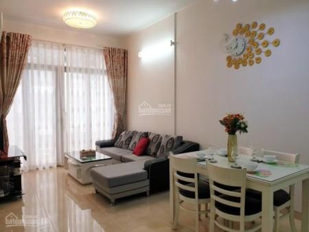 Luxcity cho thuê căn hô rộng 73m2, 2 PN, đủ đồ dùng, giá 12 triệu/tháng, 73m2, 2 phòng ngủ, 2 toilet