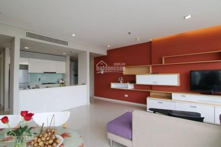 Riverside 90 cầ cho thuê căn hộ rộng 70m2, 2 PN, đủ đồ, giá 10 triệu/tháng, 70m2, 2 phòng ngủ, 2 toilet