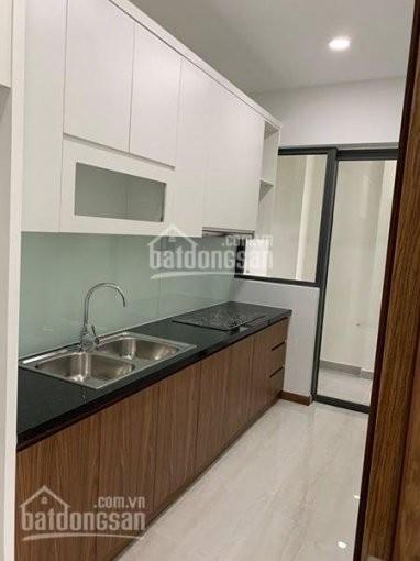 Him Lam Phú An cho thuê căn hộ rộng 69m2, 2 PN, đủ đồ, giá 8.5 triệu/tháng, 69m2, 2 phòng ngủ, 2 toilet