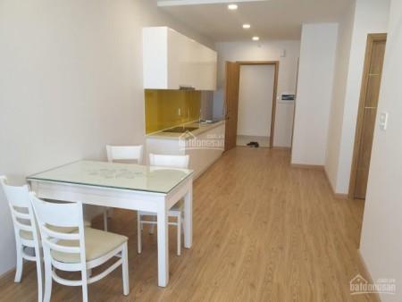 Cho thuê căn hộ Saigon Homes giá re 8 triệu/tháng, dt 70m2, 2 PN, có sẵn đồ dùng, 70m2, 2 phòng ngủ, 2 toilet