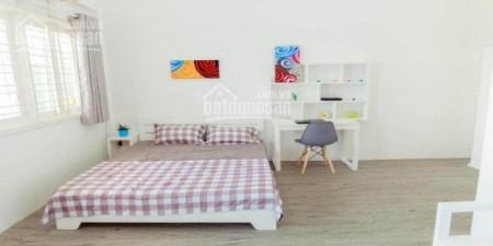 Saigon Homes Bình Tân cho thuê căn hộ rộng 64m2, mới bàn giao, giá 7 triệu/tháng, 64m2, 2 phòng ngủ, 2 toilet