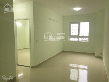 Còn căn hộ rộng 70m2, cc Topaz City, có sẵn đồ dùng giá 8.5 triệu/tháng, 70m2, 2 phòng ngủ, 2 toilet